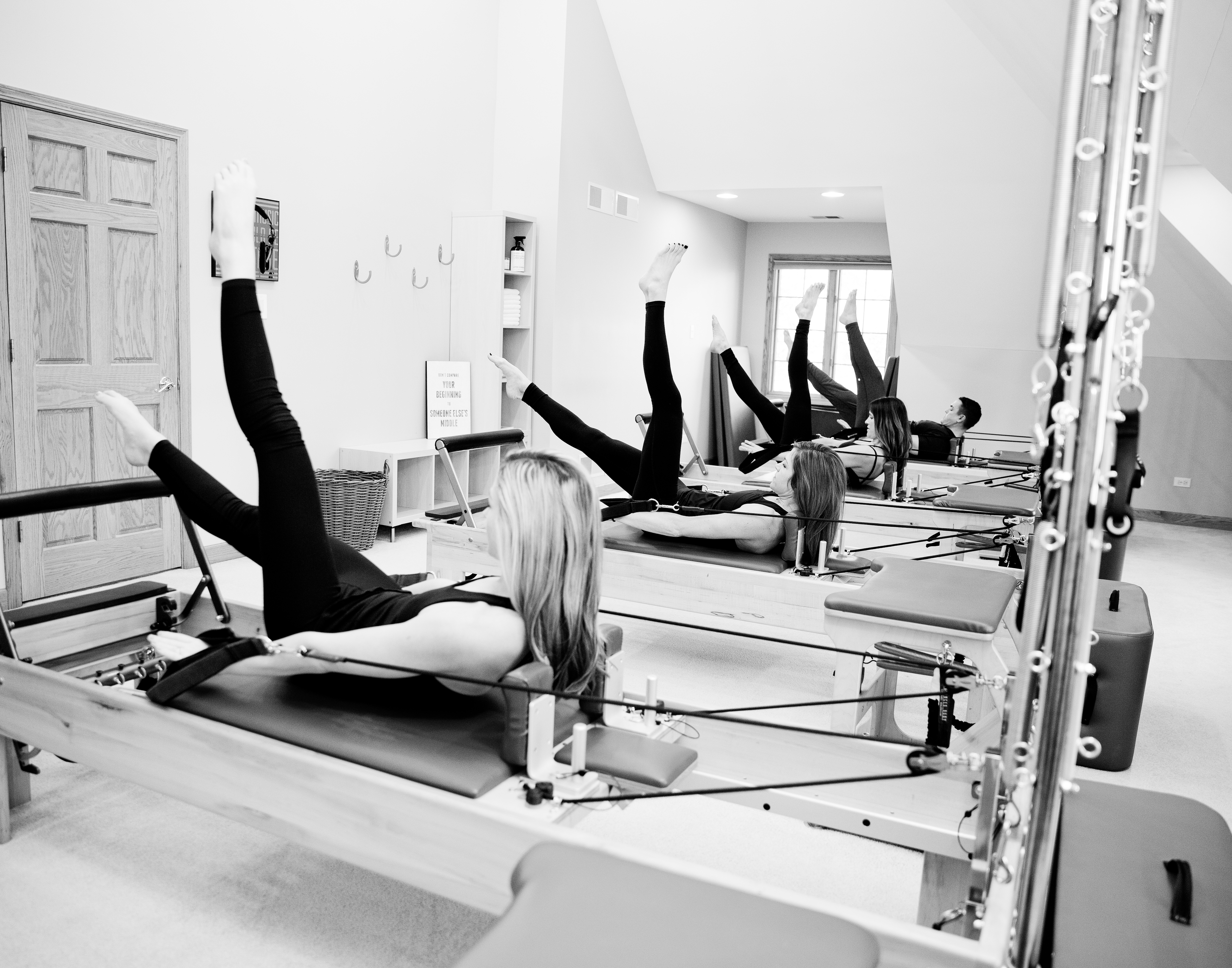 Gallery - k.pilates studio on gallery e, gallery h, gallery j, gallery n, gallery i, gallery l, gallery d, gallery c, gallery v, gallery f, gallery r, gallery t, gallery q, gallery a, gallery g, gallery m, gallery b, gallery s, gallery p,